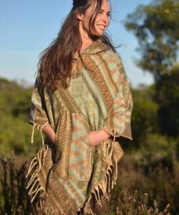 poncho-yak-schal-hippie-boho-stil