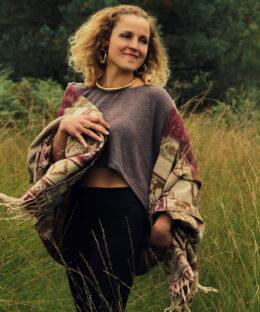 pullover-hippie-lagenlook-zipfel-fairy-pixie