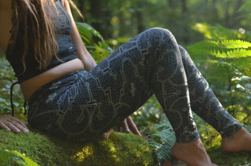 shibipo-kleidung-leggings-yoga-fashion