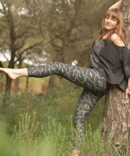 shibipo-leggings-tribe-psy-wear-yogawear