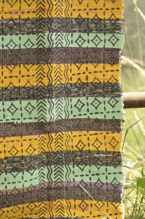teppich-hippie-dekoration-ethno-bunt