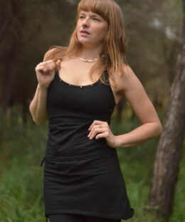 zipfel-kleid-lebensblume-kleidung-alternativ