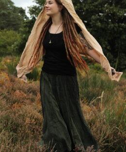 zipfelrock-fantasy-larp-convention-celtic