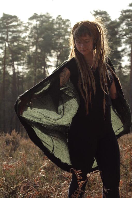 hippie-weste-crochet-dreadlock-style
