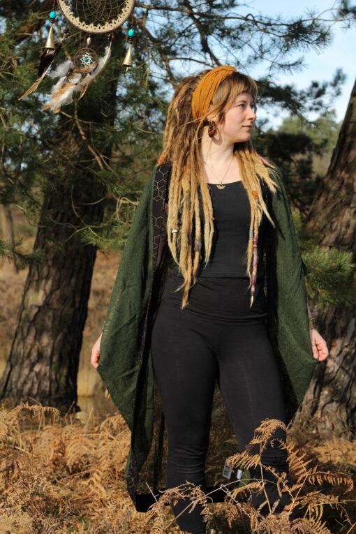 weste-crochet-hippie-style-fairfashion-gruen