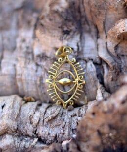 amulett-horus-auge-yogi-symbol-schmuck