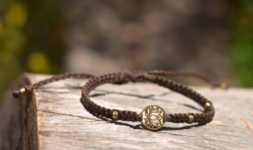armband-lotus-yoga-symbol-schmuck