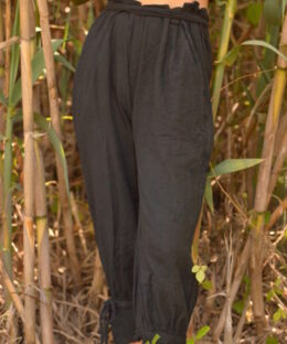 hose-chillen-yoga-mode-handloom-fairtrade