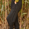 hose-zipfel-look-festival-yoga-wear