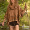 hotpants-festival-style-hippie-kleidung
