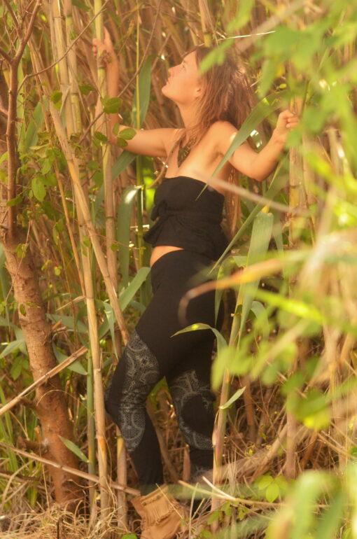 leggings-shibipo-tribal-fashion
