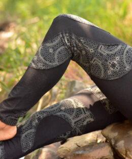 leggings-shibipo-tribe-ayahuasca-muster