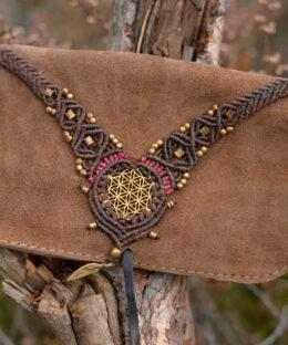 tabak-tasche-raucher-etui-ethno-style-handmade