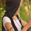 weste-hippie-natural-stlye-schwarz