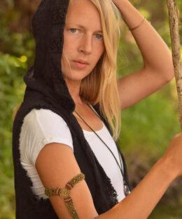 weste-schwarz-dark-wave-festival-psywear