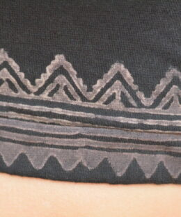 blockprint-top-earthy-natural-style