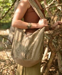 handtasche-hippie-bohemian-style-erdfarben