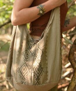 handtasche-hippie-boho-gypsy-style
