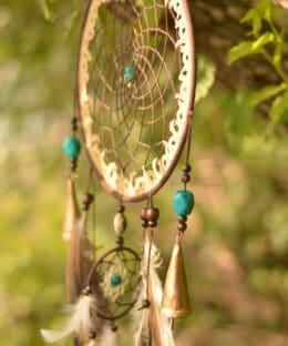 hippie-dekoration-ethno-style-boho