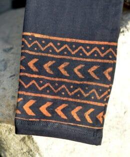 leggings-blockprint-ethno-hippie-mode