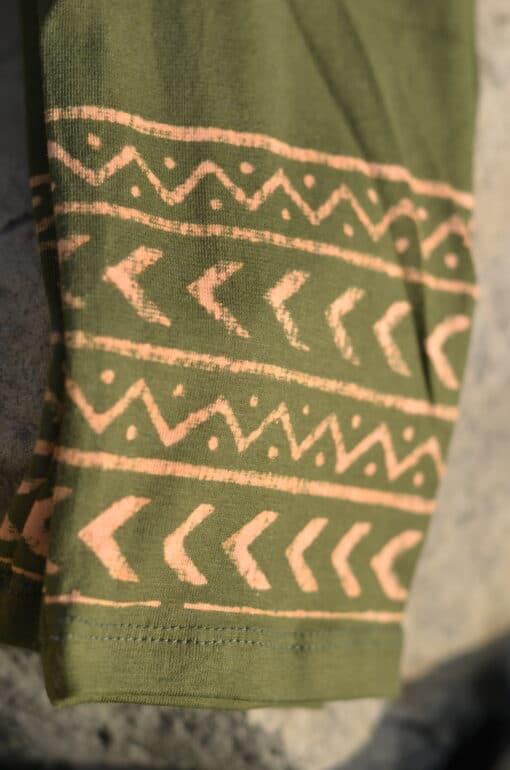 leggings-ethno-hippie-psytrance-shop
