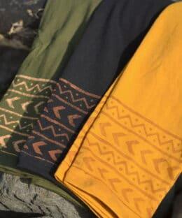 leggings-senf-gelb-mustard-hippiestyle