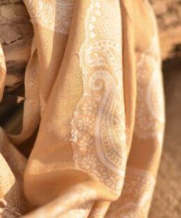schal-paisley-beige-hippiestyle