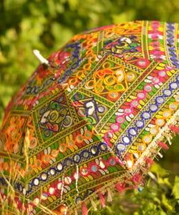 schirm-patchwork-festival-outfit-handmade