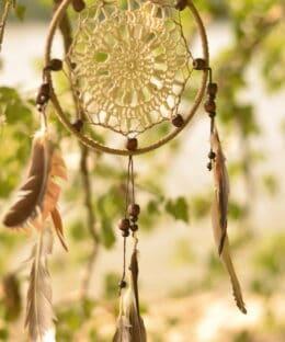 traumfaenger-hippie-dekoration-festival-style