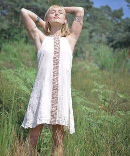 tribal-gypsy-hippie-kleid-sommer