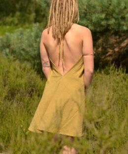 kleid-hippie-bohemian-style-handmade