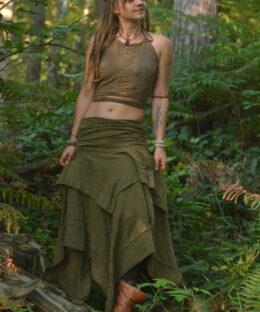zipfel-rock-natural-gypsy-tribal-style